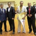 Azerbaijan Vidadi January 2014 14