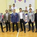 Azerbaijan Vidadi January 2014 18