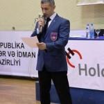 Azerbaijan Vidadi January 2014 19