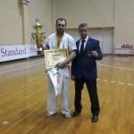 Azerbaijan Vidadi January 2014 20