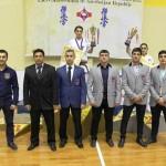 Azerbaijan Vidadi January 2014 3