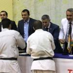 Azerbaijan Vidadi January 2014 35