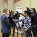 Azerbaijan Vidadi January 2014 6