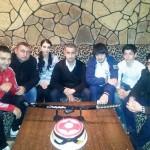 Azerbaijan Vidadi January 2014 7