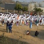 Pakistan Azam January 2014 3