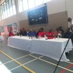 Swaziland Vilakazi January 2014 5