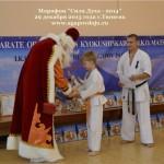Russia Agapov January 2014 4