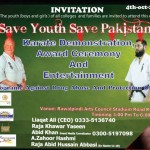 Pakistan Hashmi January 2014 1