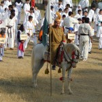 Pakistan Azam January 2014 2