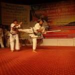 Pakistan Hashmi January 2014 19