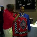 Swaziland Vilakazi January 2014 8