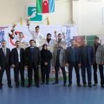 Azerbaijan Vidadi May 2014 10