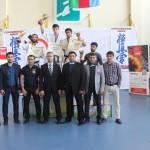 Azerbaijan Vidadi May 2014 12
