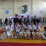 Azerbaijan Vidadi May 2014 15