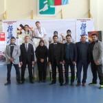 Azerbaijan Vidadi May 2014 20