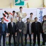Azerbaijan Vidadi May 2014 23