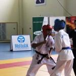Azerbaijan Vidadi May 2014 24