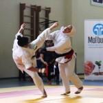 Azerbaijan Vidadi May 2014 25