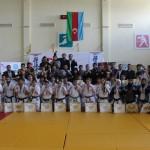 Azerbaijan Vidadi May 2014 3