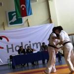 Azerbaijan Vidadi May 2014 30