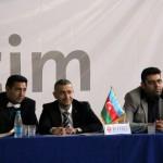 Azerbaijan Vidadi May 2014 33
