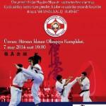 Azerbaijan Vidadi May 2014 35