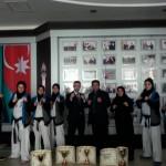 Azerbaijan Vidadi May 2014 4