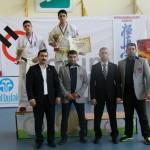 Azerbaijan Vidadi May 2014 5