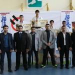 Azerbaijan Vidadi May 2014 6