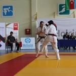 Azerbaijan Vidadi May 2014 8