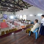 Myanmar Myint July 2014 1