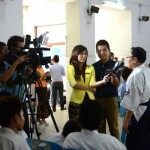 Myanmar Myint July 2014 18