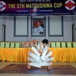 Myanmar Myint July 2014 2