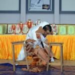Myanmar Myint July 2014 20