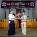 Myanmar Myint July 2014 21