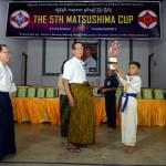 Myanmar Myint July 2014 22