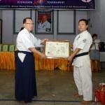 Myanmar Myint July 2014 23