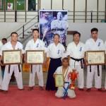 Myanmar Myint July 2014 27