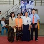 Myanmar Myint July 2014 28