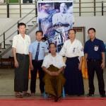 Myanmar Myint July 2014 29