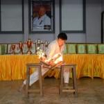 Myanmar Myint July 2014 8
