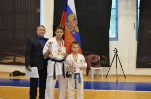 Russia Pyatachenko January 2015 11