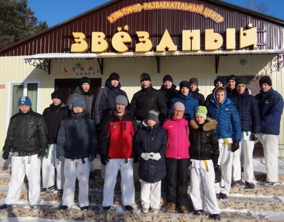 Russia Udodov January 2015 11