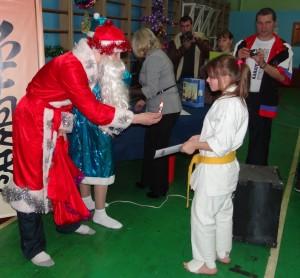 Russia Udodov January 2015 19