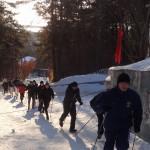 Russia Udodov January 2015 7