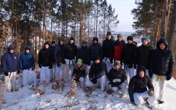 Russia Udodov January 2015 9