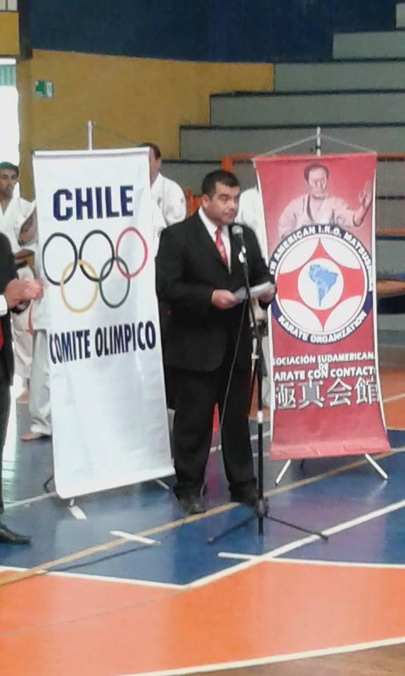 Chile Molina February 2015 1