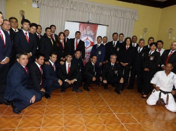 Chile Molina February 2015 5