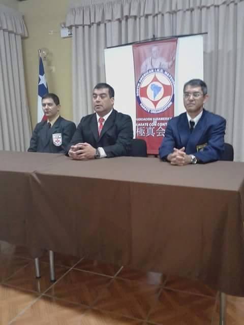 Chile Molina February 2015 6