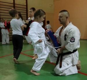 Poland Robert February 2015 10